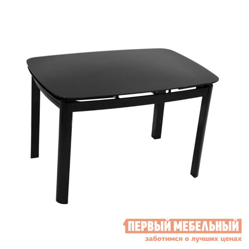 Кухонный стол Бентли Трейд 6236B BLACK от Купистол