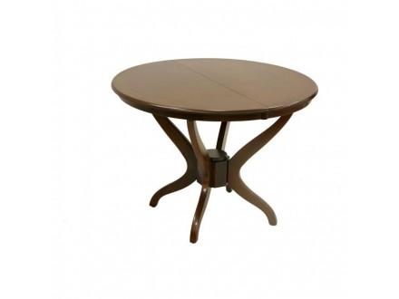 Обеденный стол YHT 10608 MNO-EXT Либур