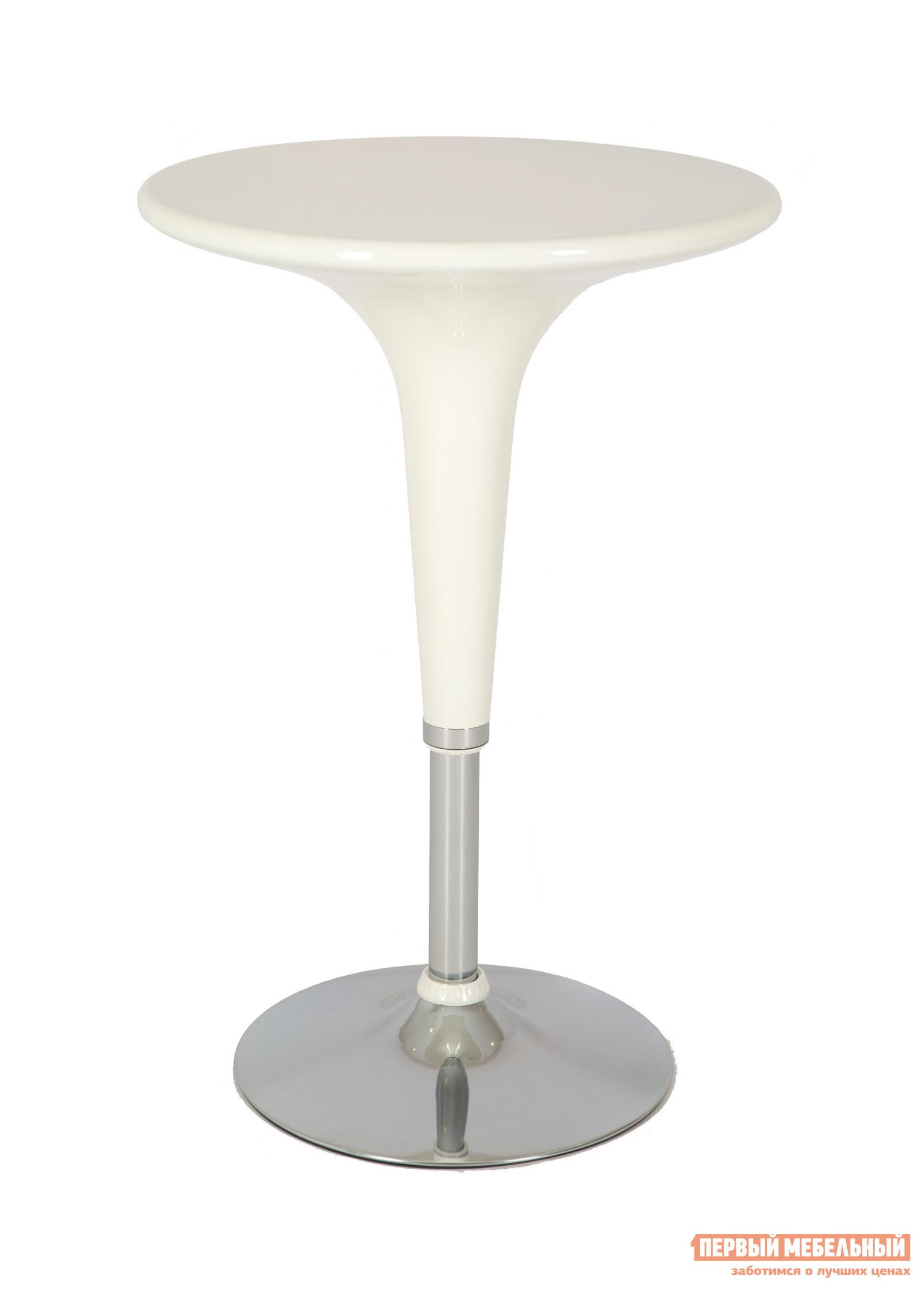 Барный стол Бентли Трейд A801 CREAM