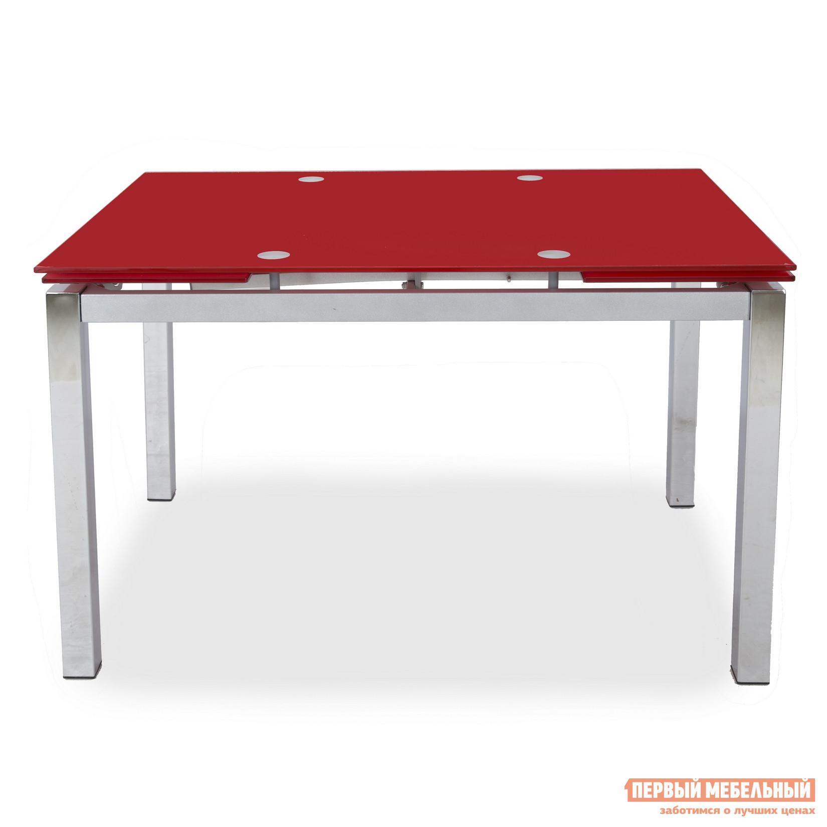 Кухонный стол Бентли Трейд S17 цена