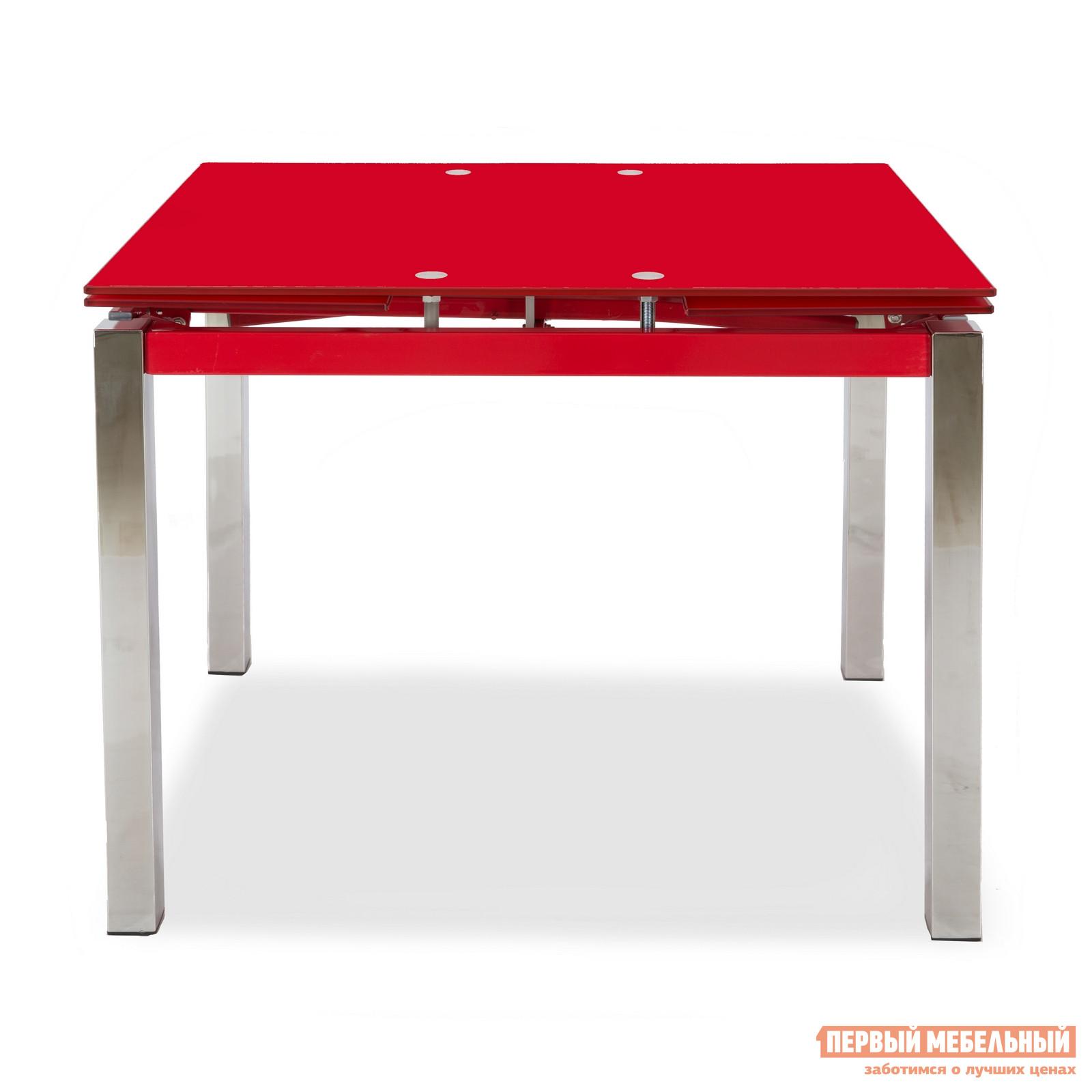 Кухонный стол Бентли Трейд S64(80) стоимость