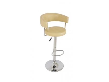 Барный стул JY-983 Саншайн