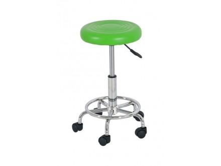 Барный стул JY-127 Унтер