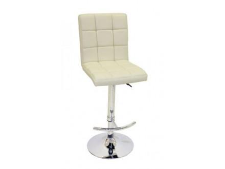 Барный стул JY-1005-1 Роджер
