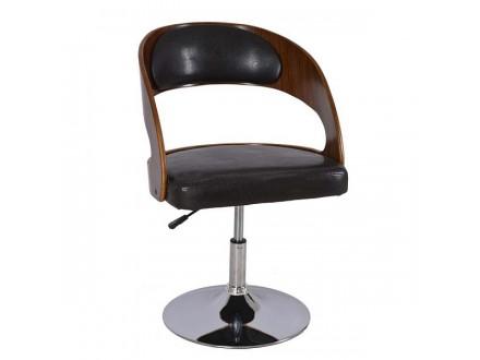 Барный стул JY-1606 Магнат