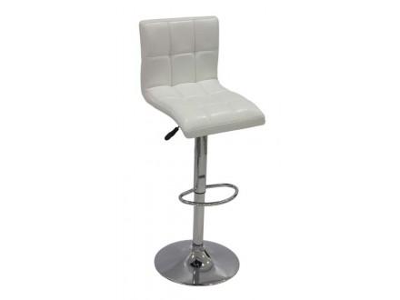 Барный стул JY-1005 Шалми