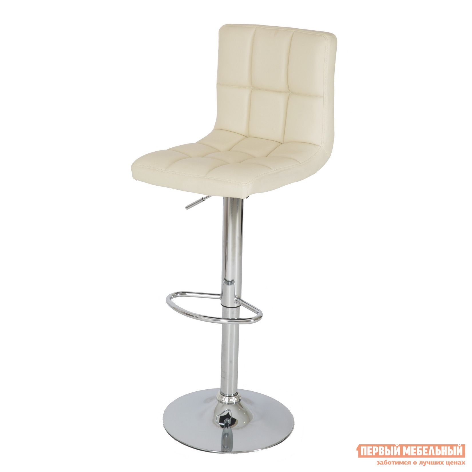 Барный стул Бентли Трейд JY-1005 NEW