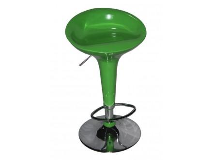 Барный стул ABS105 (OBAMA) Освальд
