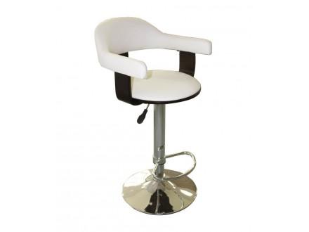 Барный стул JY-986 Лимбер