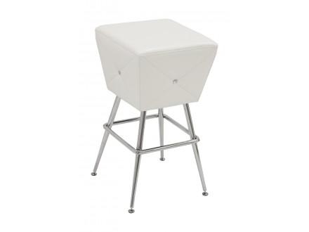 Барный стул JY-6050 Куба