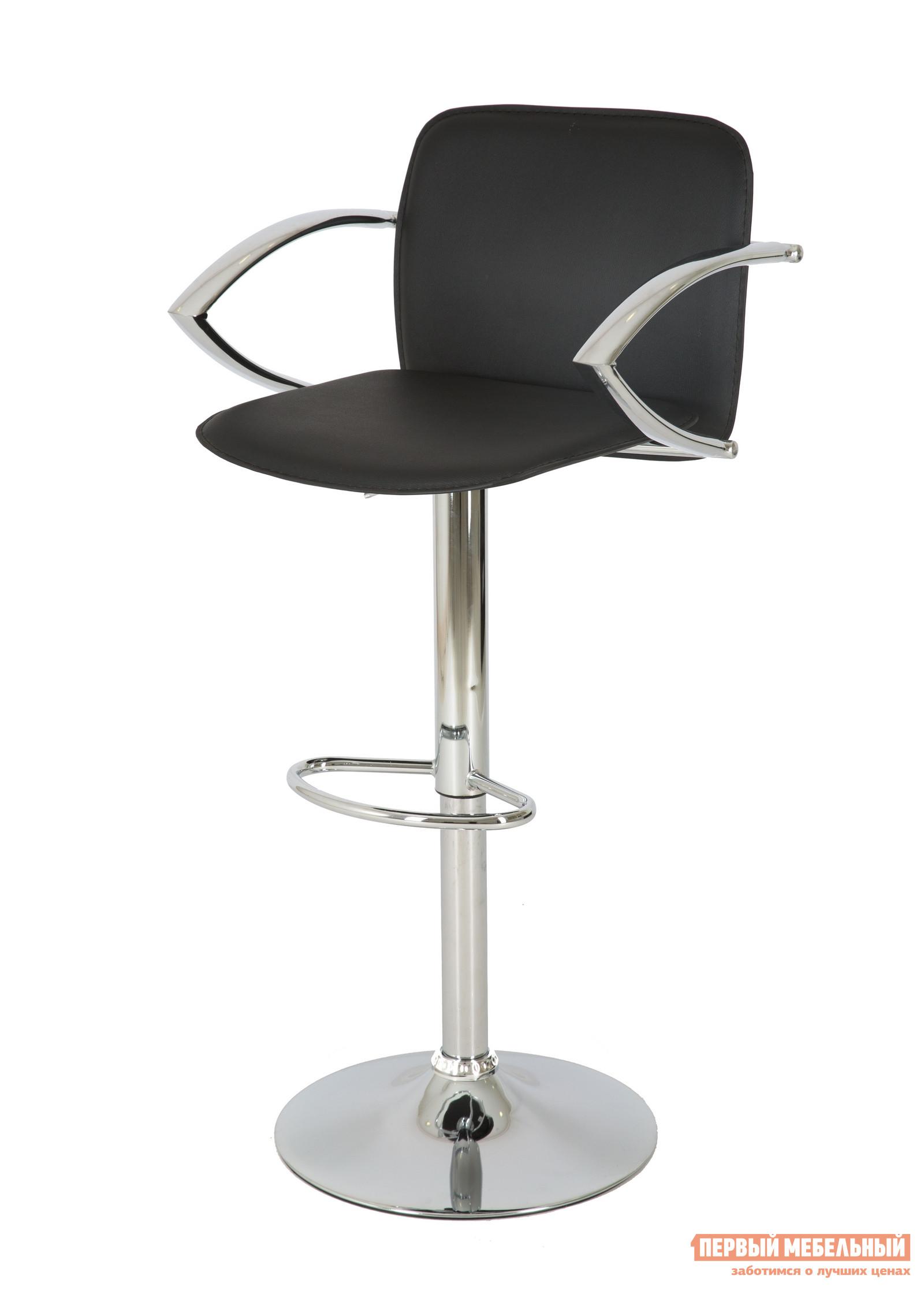 Барный стул Бентли Трейд JY-1016