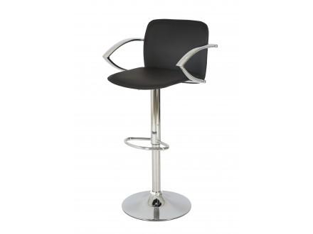Барный стул JY-1016 Виспер