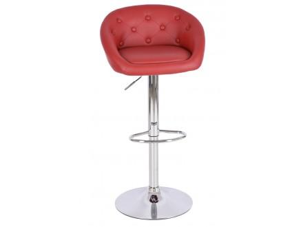 Барный стул JY-985 Роки