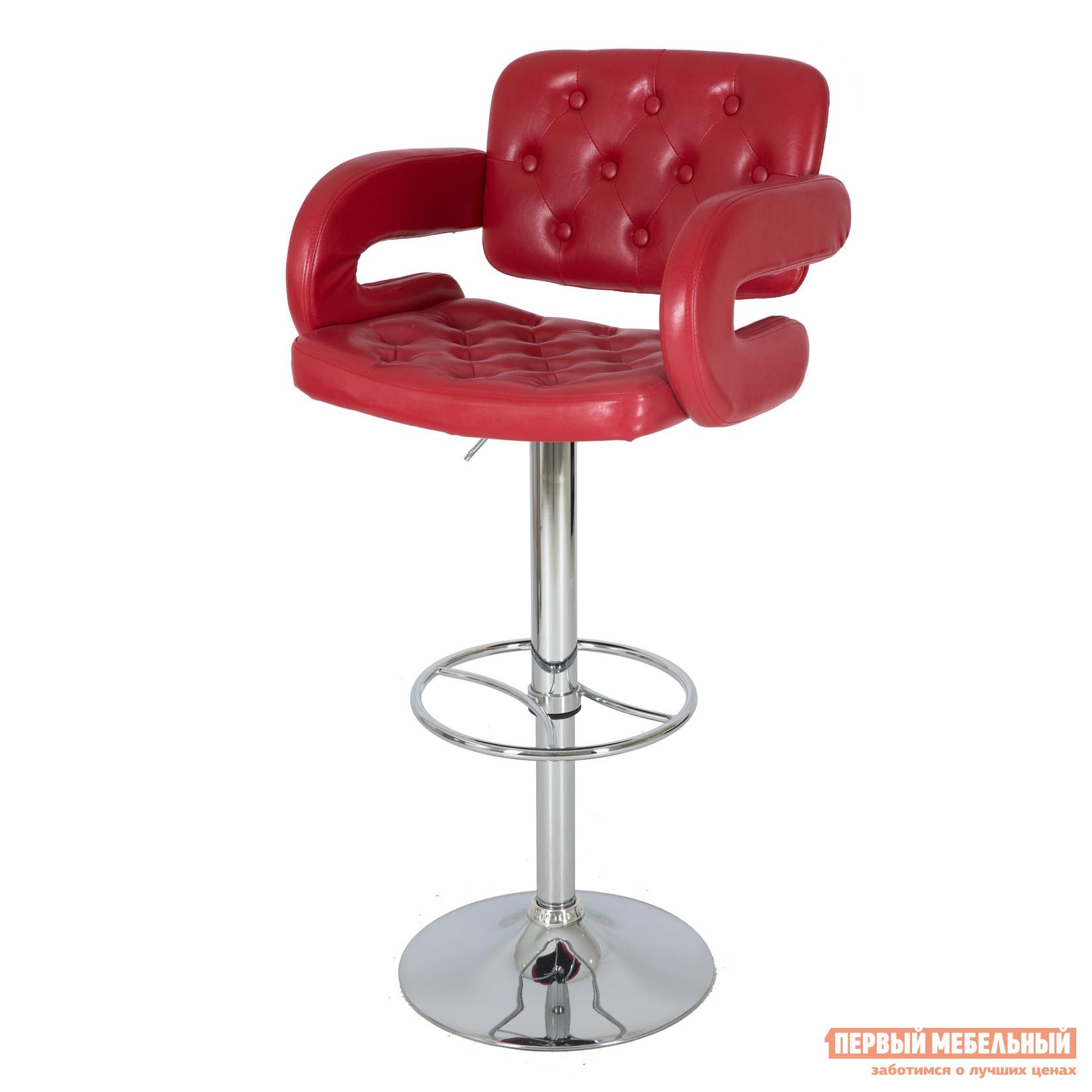 Барный стул Бентли Трейд JY-117