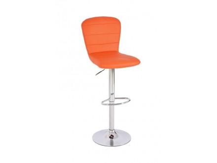 Барный стул JY-122 Лювен