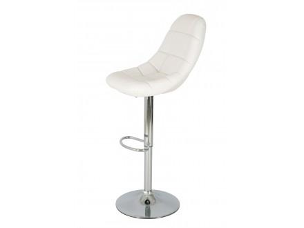 Барный стул JY-1011 Аморс