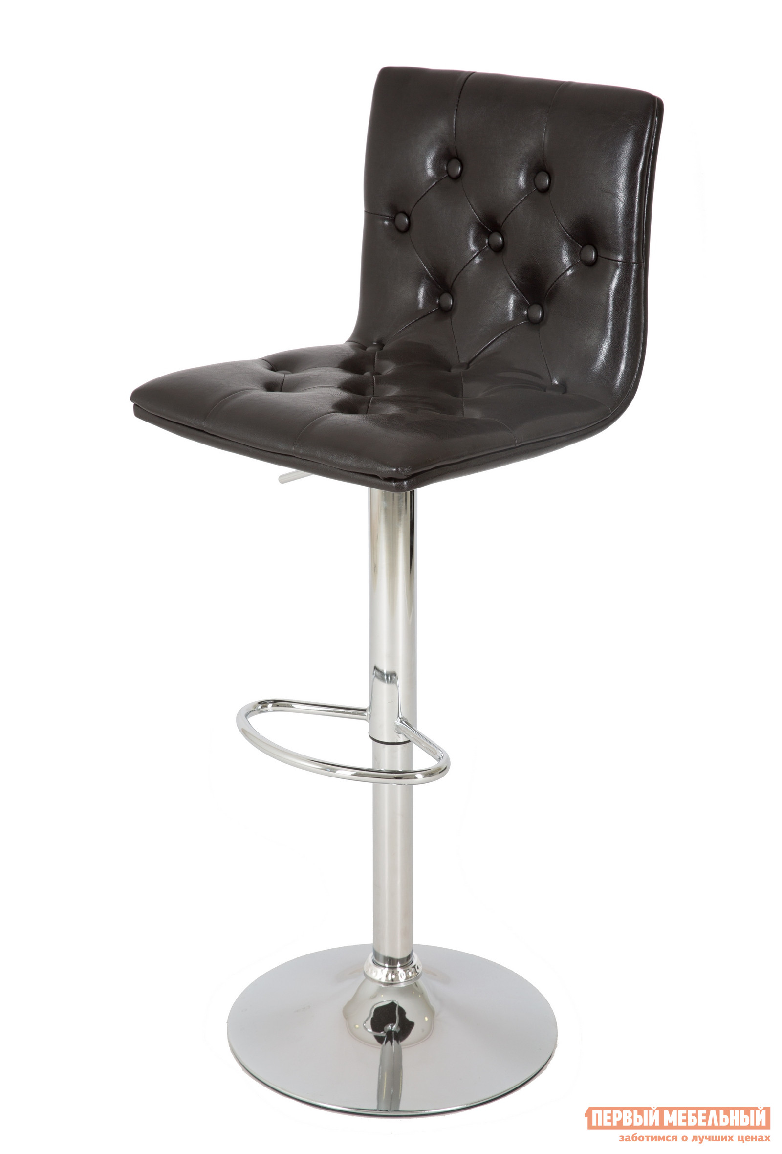 Барный стул Бентли Трейд JY-1012