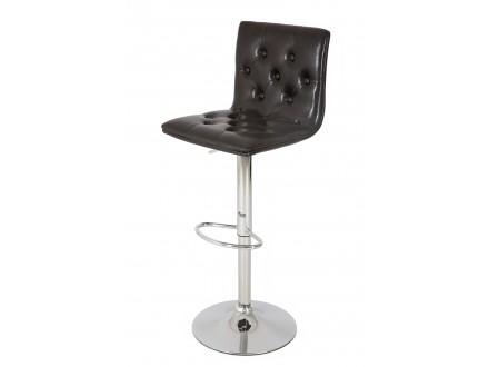 Барный стул JY-1012 Кимберли