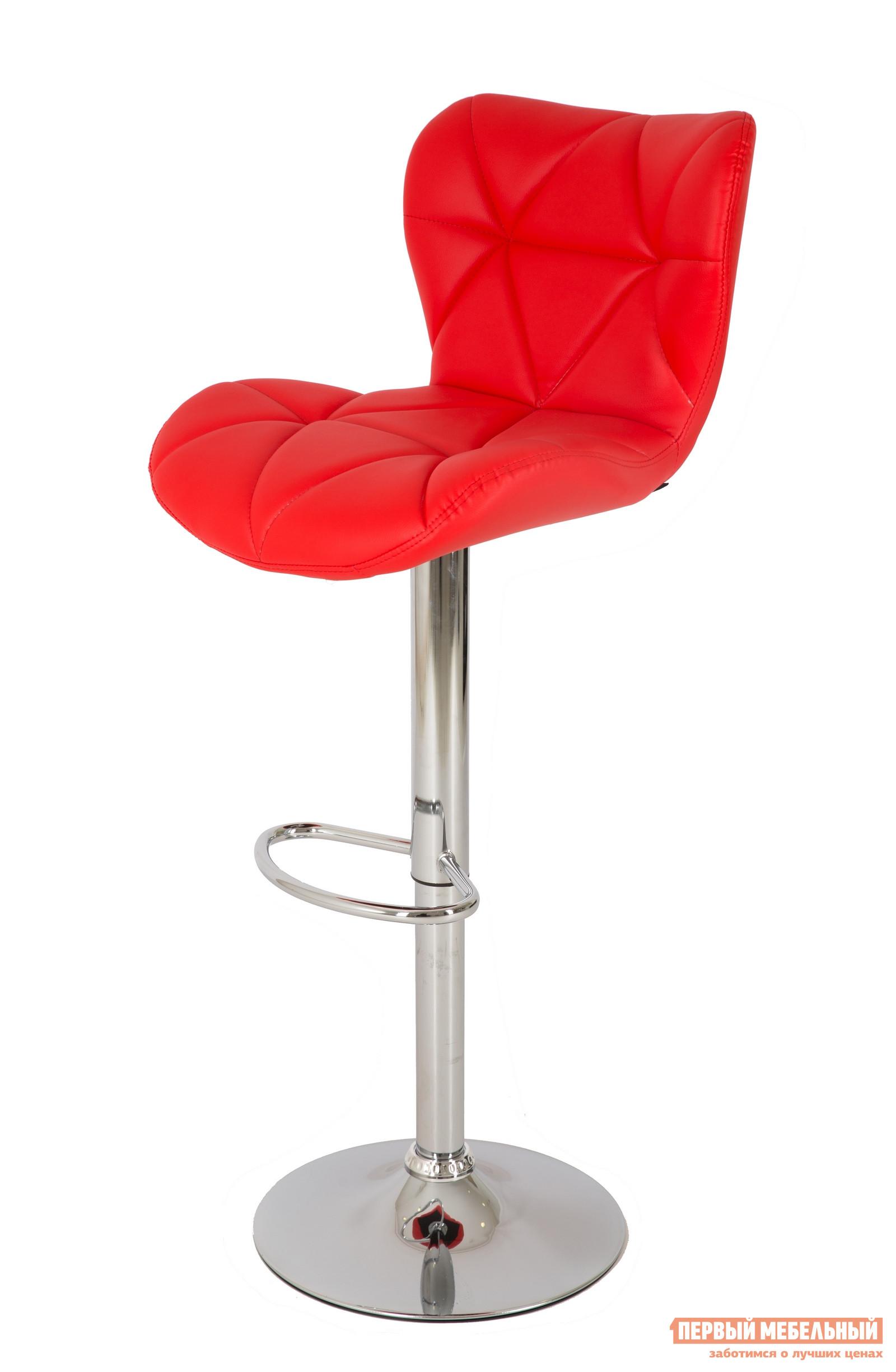 Барный стул Бентли Трейд JY-1008