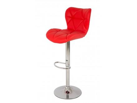 Барный стул JY-1008 Ратлер