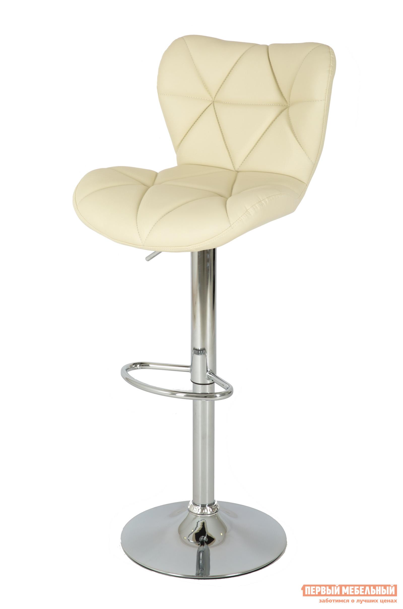 Барный стул Бентли Трейд JY-1008 барный стул бентли трейд jy 1013