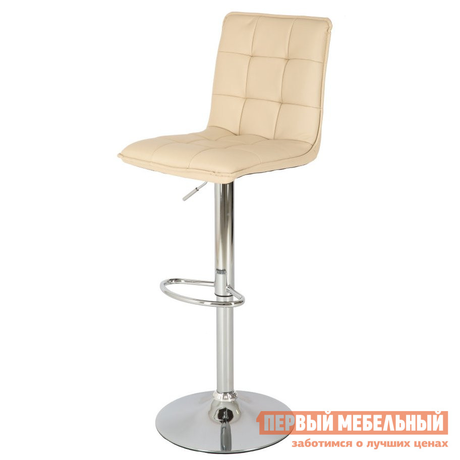 Барный стул Бентли Трейд JY-1013 BEIGE
