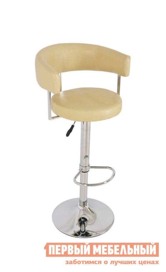 Барный стул Бентли Трейд JY-983