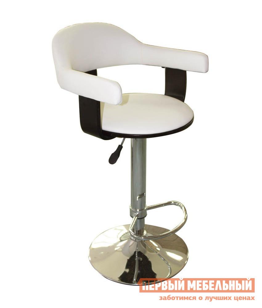 Барный стул Бентли Трейд JY-986