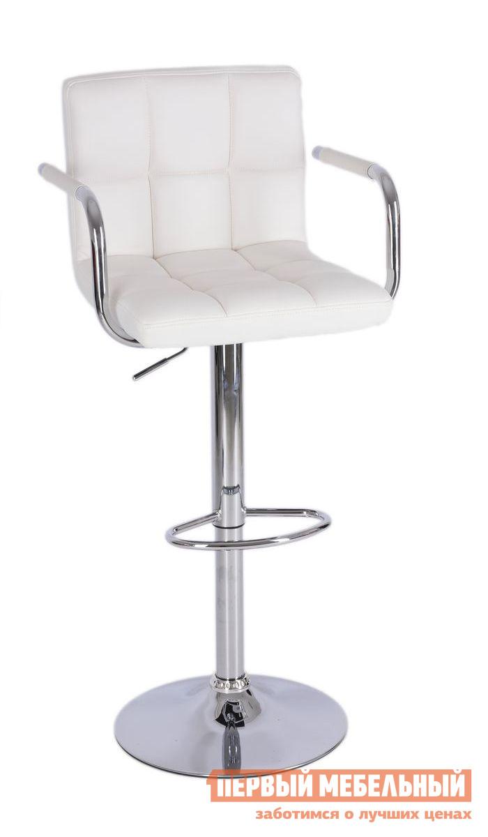 Барный стул Бентли Трейд JY-1006