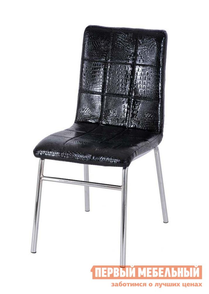 Современный стул Бентли Трейд Y-14 табурет бентли трейд st 800