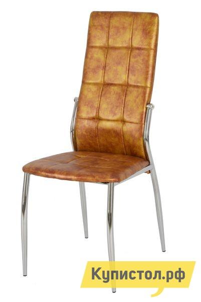 Современный стул Бентли Трейд S68