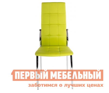 Стул Бентли Трейд S68 LIGHT GREEN