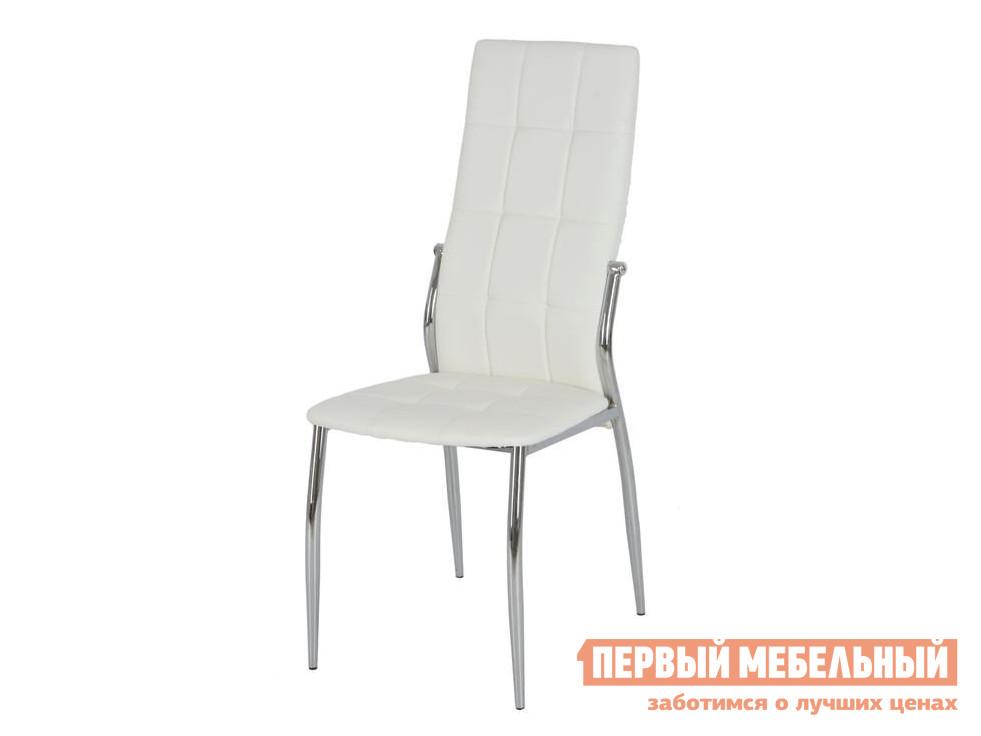 Стул Бентли Трейд S68 WHITE