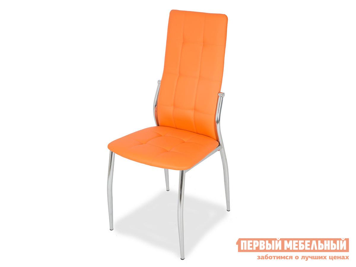 Современный стул Бентли Трейд S68 барный стул бентли трейд jy 1013