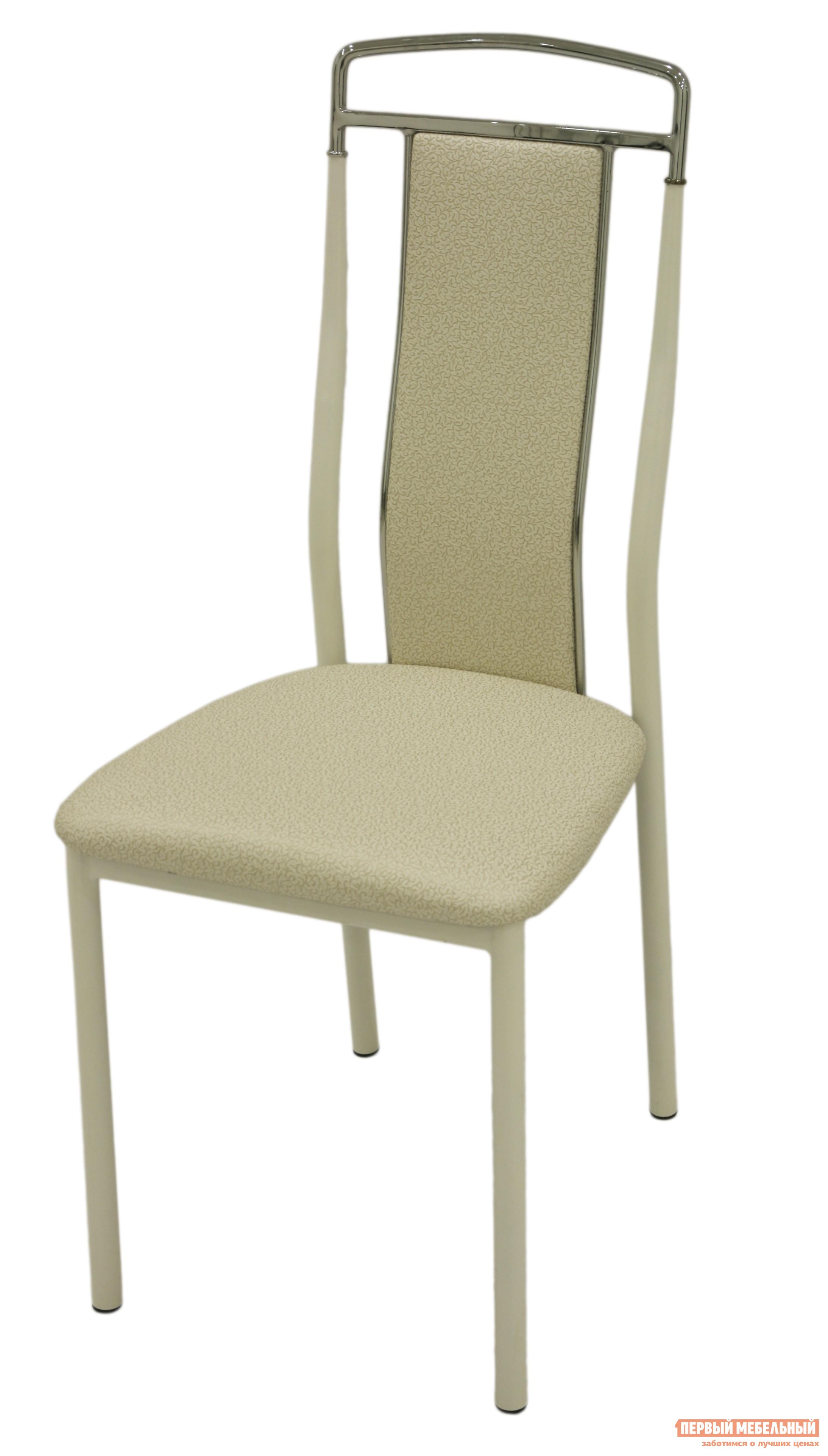 Кухонный стул Бентли Трейд Y368 bently trade стул y368 white 41488