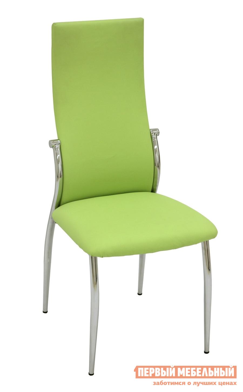 Современный стул Бентли Трейд CK2368