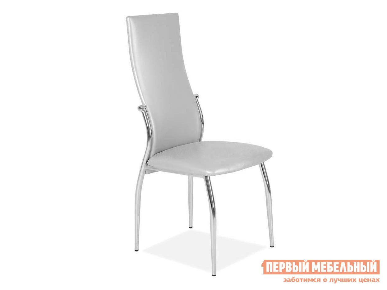 Кухонный стул Бентли Трейд CK2368 GREY-SILVER (40232) от Купистол