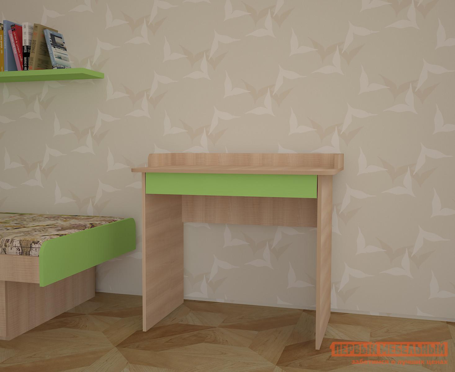 Письменный стол мо рост жили-были купить в москве в интернет.