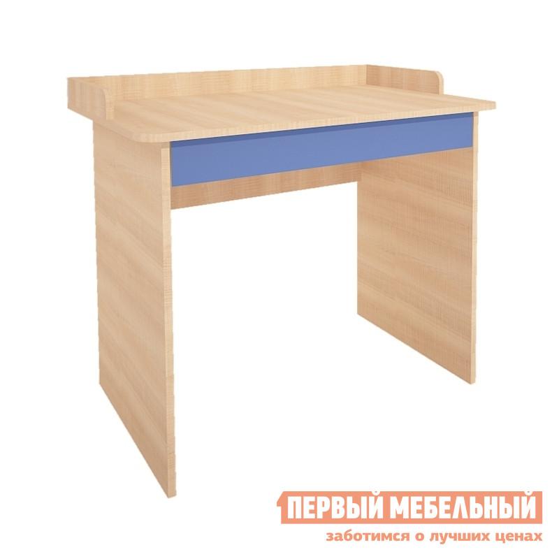 Компьютерный стол детский МО РОСТ Жили-были кто мы жили были славяне
