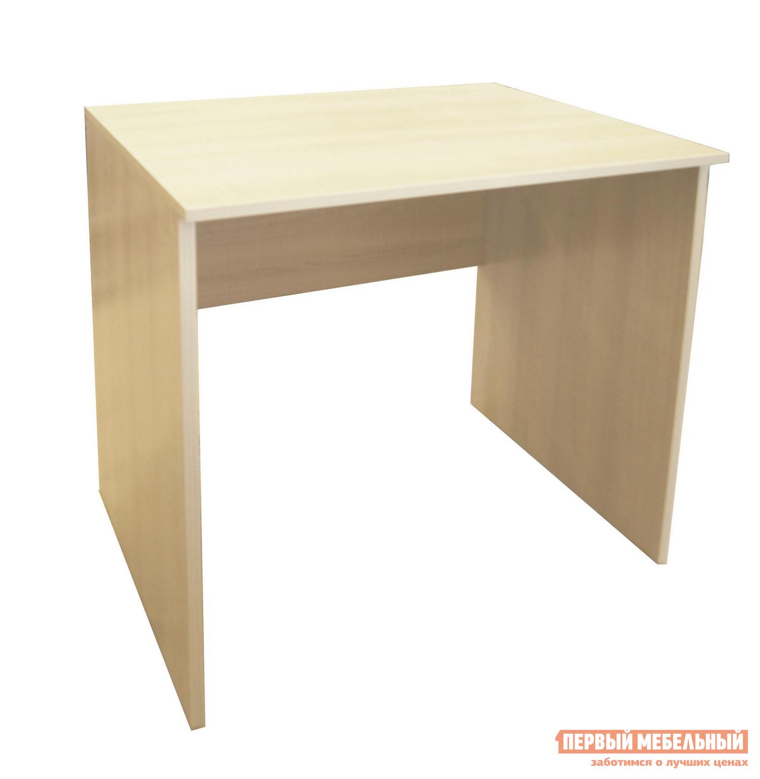 Письменный стол МО РОСТ Стол письменный Первой цены Мадейра