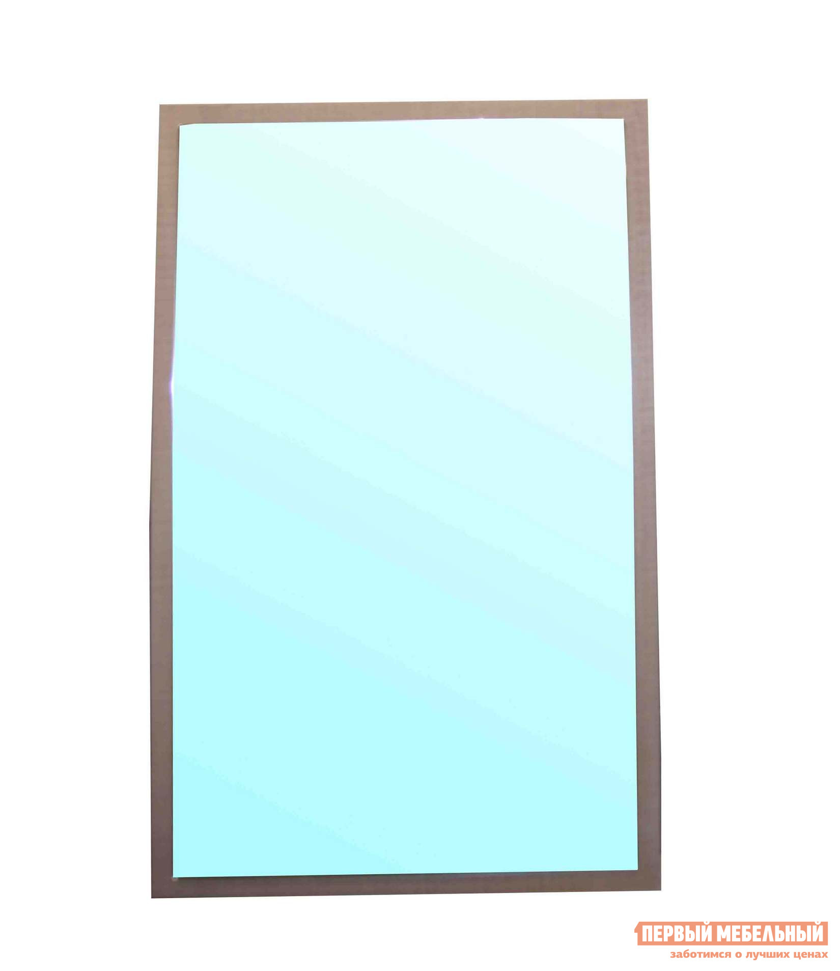 Настенное зеркало МО РОСТ Зеркало Первой цены Мадейра