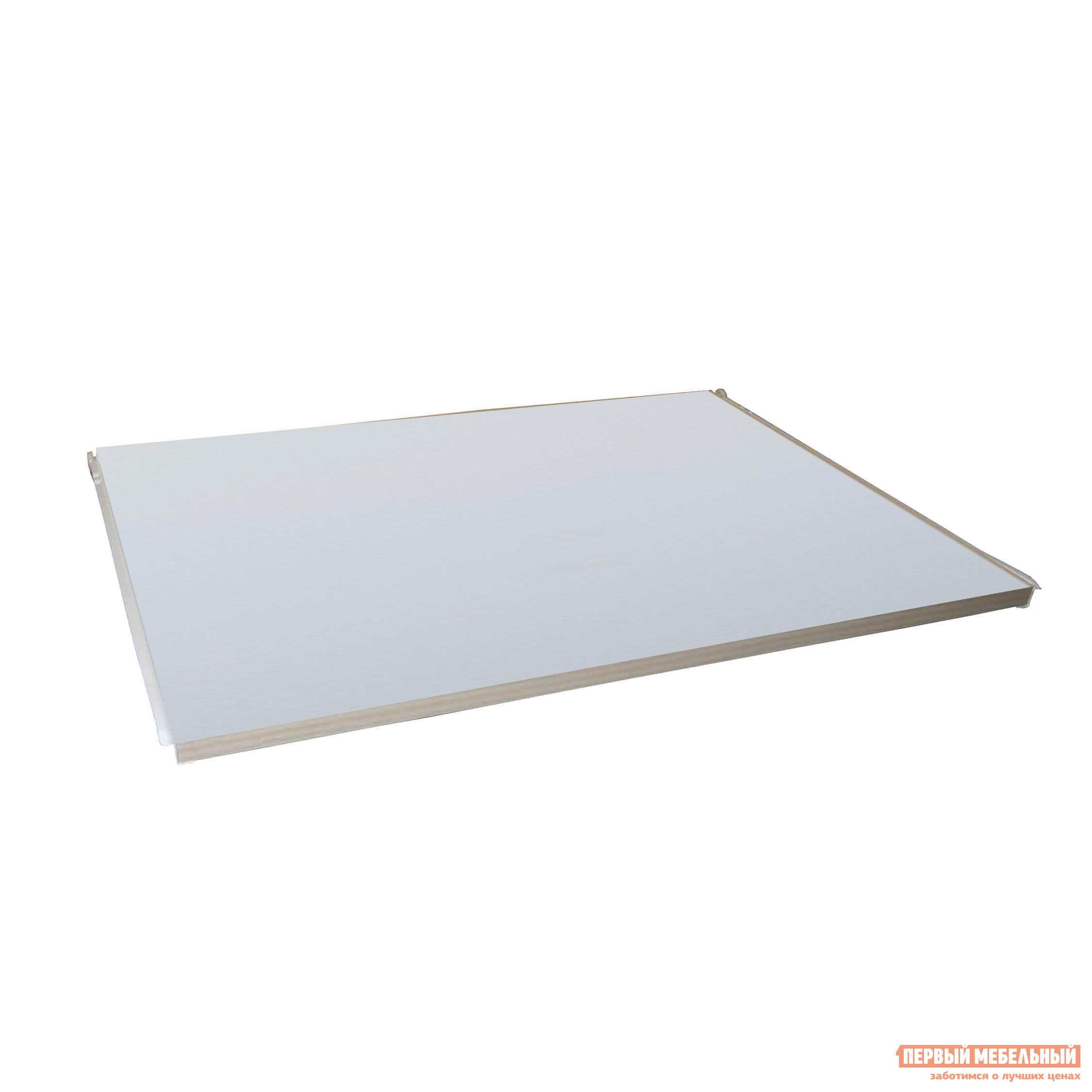 Полка под клавиатуру МО РОСТ Полка для клавиатуры Первой цены СерыйПолки под клавиатуру<br>Габаритные размеры ВхШхГ x640x448 мм. Стильная полка под клавиатуру поможет расширить полезную площадь стола. Материал изготовления — ЛДСП.<br><br>Цвет: Серый<br>Ширина мм: 640<br>Глубина мм: 448<br>Кол-во упаковок: 1<br>Форма поставки: В разобранном виде<br>Срок гарантии: 1 год
