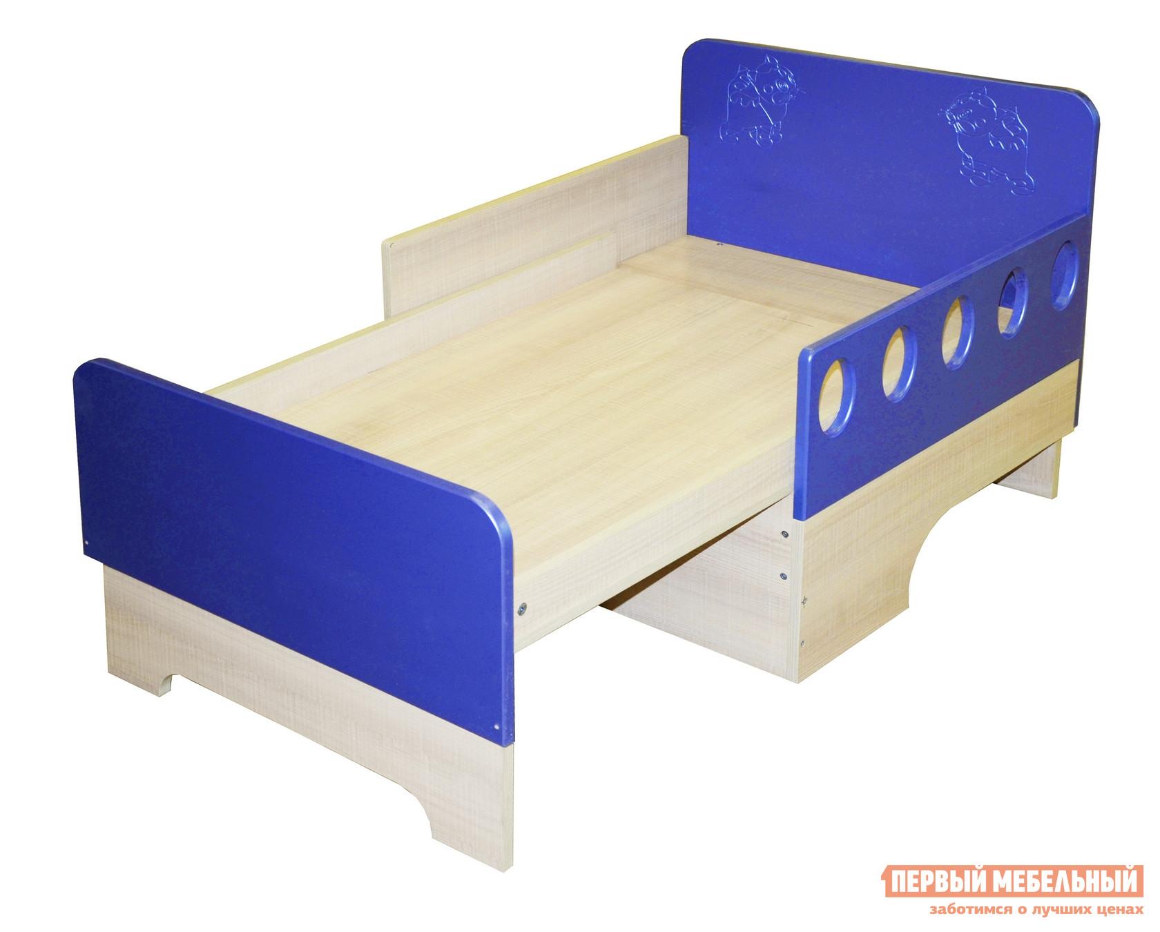 Раздвижная кровать для ребенка своими руками