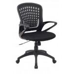 Офисное кресло HLC-0472 Говард