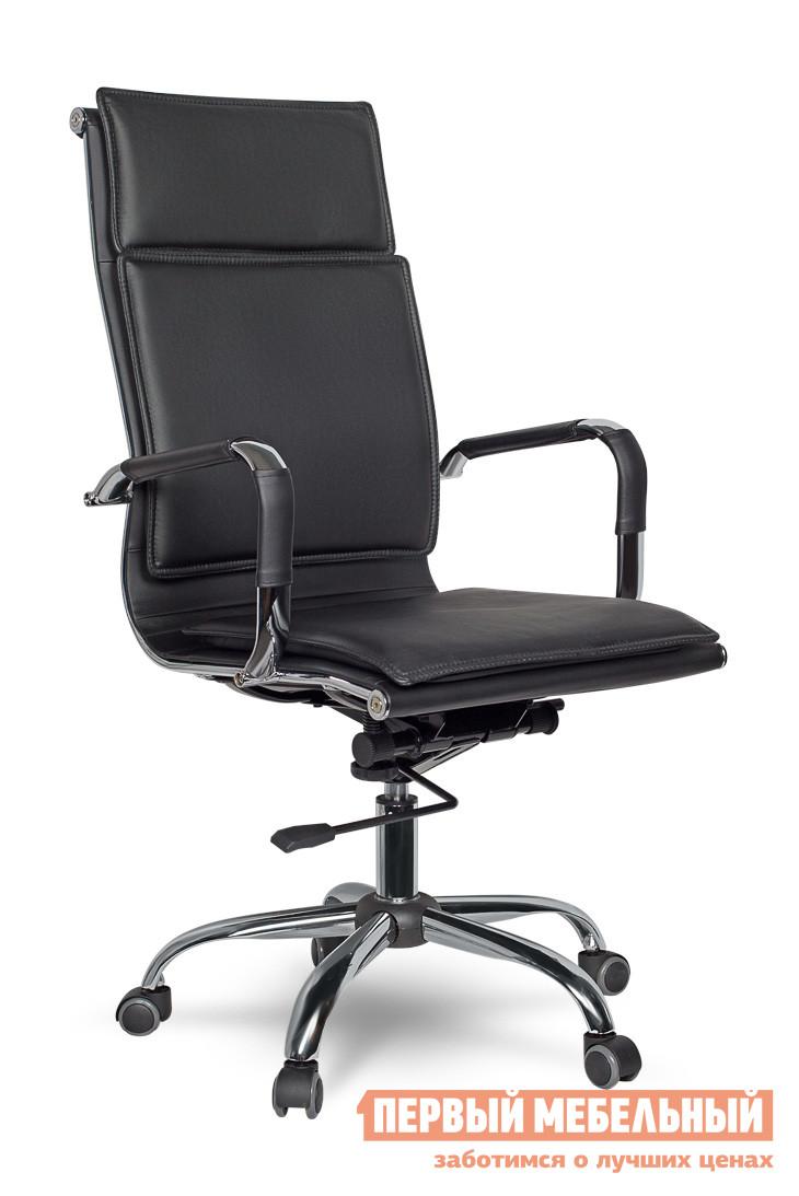 Фото - Кресло руководителя из экокожи College XH-635 / CLG-617 LXH-A кресло руководителя college clg 620 lxh a xh 632alx экокожа черный