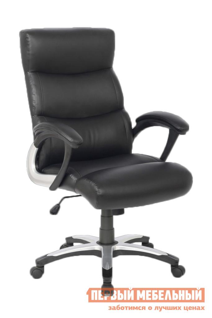 Кресло руководителя College H-8846L-1 кресло руководителя college h 8846l 1