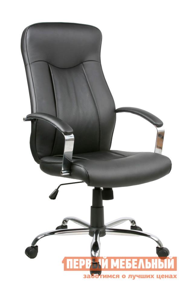 Офисное кресло для руководителя College H-9152L-1