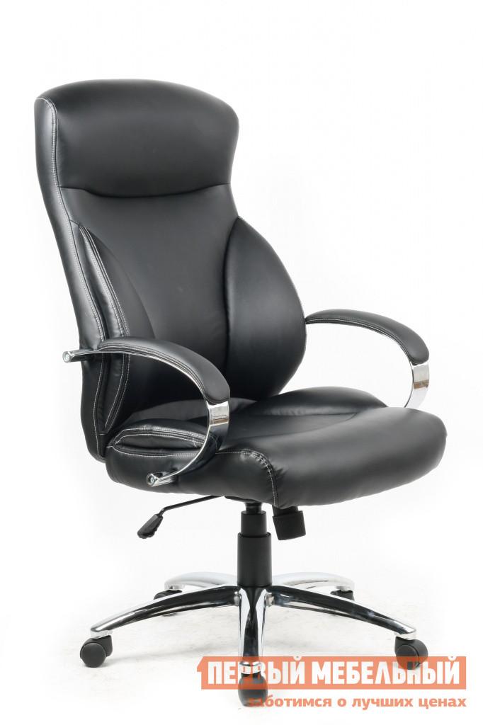 Кресло руководителя College H-9582L-1K фортуна эл 978 5 9582 0064 1