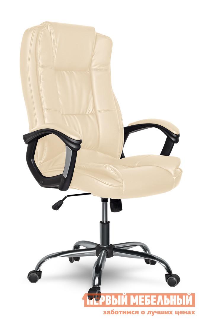 Эргономичное кресло руководителя College CLG-616 LXH