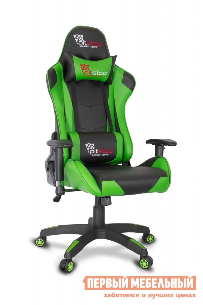 Игровое кресло College CLG-801LXH
